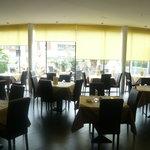 Photo of Alumix Cafe Ristorante Pizzeria