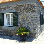 Casa Nossa Senhora da Conceição - Country House