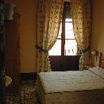 otra habitacion