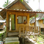 Siam Hut Koh Chang