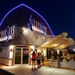 Jersey Girl Bar and Restaurantの写真