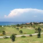 villaggio dolomiti sul mare 2