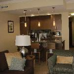 The Sutton Place Hotel Revelstoke Mountain Resort Foto