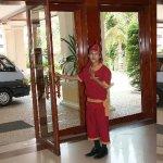 Photo of Khemara Angkor Hotel & Spa
