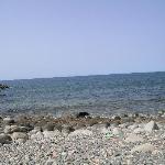 Photo of Agriturismo Fighezia