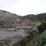 Ingurtosu: miniere