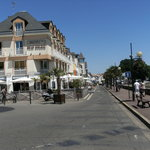 Hotel Beau Soleil 2