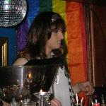 Le Crazy Bar - Clubbing Foto