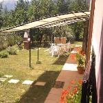 Eco B&B I Gabbiani Foto