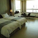 澎湖海悅大飯店