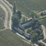 La Grande Maison - Island in the Vines