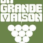 La Grande Maison Logo