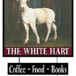 The White Hart, 1208 Main St