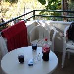 Sinem Hotel Foto
