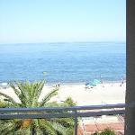 Photo de Marina Bianca Hotel
