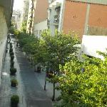 Apartamentos Vilaret Foto