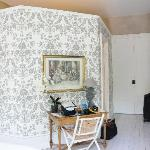 Room 'Martinus'
