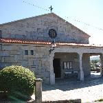 Photo de Casa do Ferreiro
