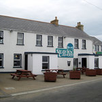 Seaview Tavern