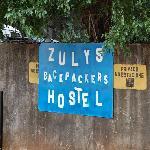 zulys sign