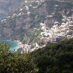 Foto di Benvenuto Limos and Tours