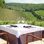 Photo of Ristorante Podere Le Vigne