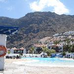 Photo of Apartamentos Poblado Marinero