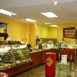 Kilwin's Chocolates & Ice Cream