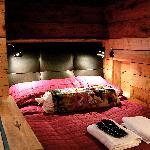Double Room #1 (26280081)