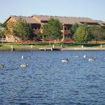 Canyon Lake Resort Foto