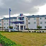 Motel 6 Ft. Worth - Benbrook Foto