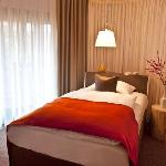 Hotel Villa Lago
