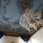tromp l,oil ceilings2