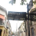 Photo of Hostal Tercero del Sur