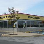 Foto de Waffle House