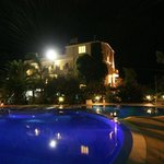 Hotel Ristorante La Bussola