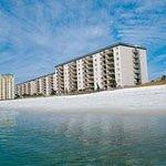 Sandy Key Condominiums
