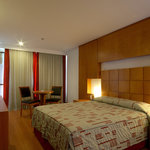 Foto de Hotel Mar Palace Copacabana