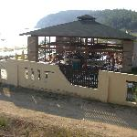 Photo of Club Calimera