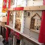 Haridwar's First Designer Luxury Hotel