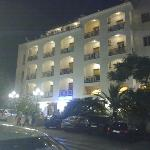 Photo of Hotel Falcone