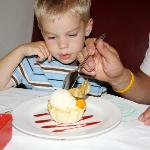 Photo de Restaurant Julien