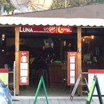 Foto van The Luna Bar