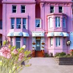 Cherry Tree Hotel, Paignton, Devon