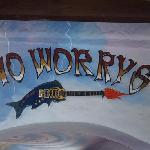 Foto de No Worry's