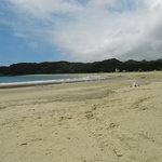 Yumigahama Beach