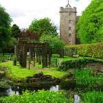 Castle Stuart Foto