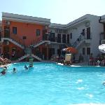 Photo of Hotel Ciuri di Badia