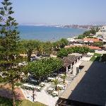Photo of Santa Marina Beach Hotel
