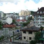Photo de Hotel Titiwangsa